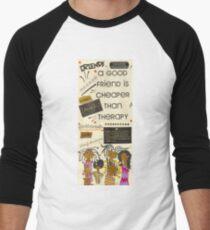 Good Friends T-Shirt