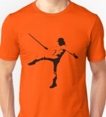 A Clockwork Orange. Alex.  T-Shirt