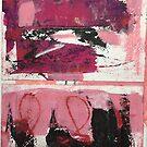 Violet Adventure by Susan Grissom