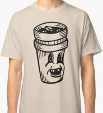 Mr. Double Cup Classic T-Shirt