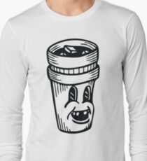 Mr. Double Cup T-Shirt