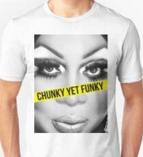Chunk yet Funky T-Shirt