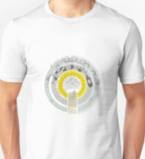 GIN FIZZ Unisex T-Shirt