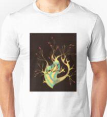 The Aviary Unisex T-Shirt