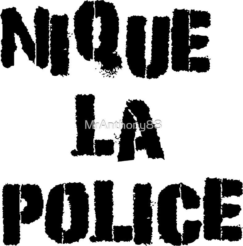 Lyric f the police lyrics : Fuck The Police Classic French Movie Quotes Rap Song Lyrics T ...