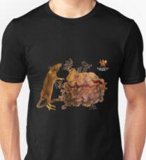 CantARTE mas T-Shirt