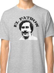El Patron Classic T-Shirt