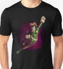 Froppy T-Shirt