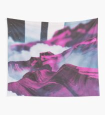 Ter Wall Tapestry