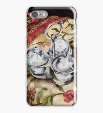 Cruet iPhone Case/Skin