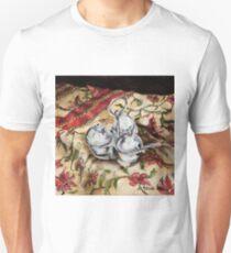 Cruet T-Shirt