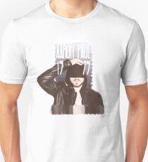 AARON PAUL PRINT T-Shirt
