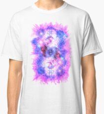 Glyph 36 Classic T-Shirt