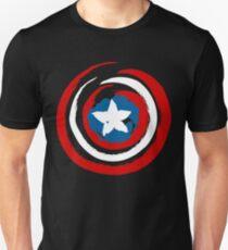 Dreaming BIG  T-Shirt