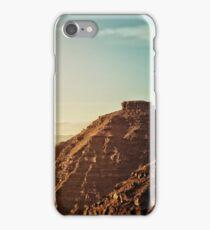 Skaros Rock iPhone Case/Skin
