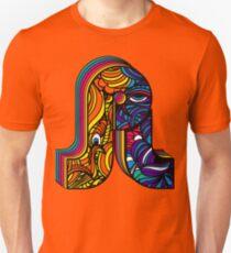 PL Pretty Lights Music Logo 1 Unisex T-Shirt