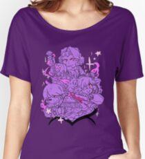 Team Xander Women's Relaxed Fit T-Shirt