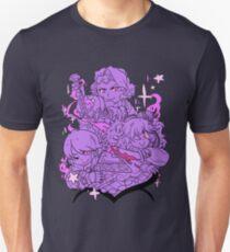 Team Xander T-Shirt