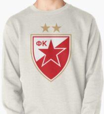 Crvena Zvezda Sweatshirt
