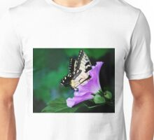 Knee-deep In Nectar... Unisex T-Shirt