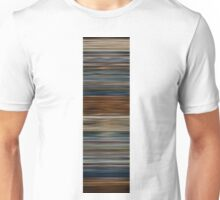 Skyfall Colorblinds Unisex T-Shirt