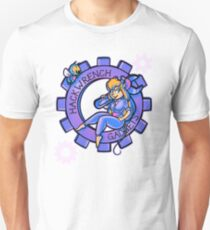 Gears and Gadget Unisex T-Shirt