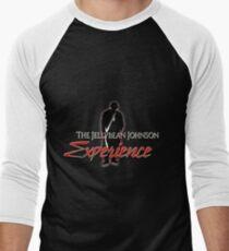 Jellybean Johnson Experience Logo #1 T-Shirt