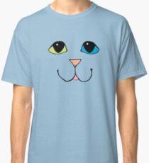 Here Kitty, Kitty ... #2 Classic T-Shirt