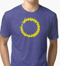 Thousand Sons Tri-blend T-Shirt