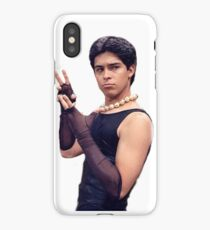 That 70s Show Fez Sticker/Phone Case iPhone Case/Skin