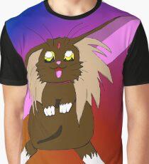 ryo ohki Graphic T-Shirt