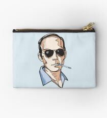 Hunter S. Thompson Studio Pouch