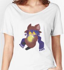 OneShot Loose Fit T-Shirt