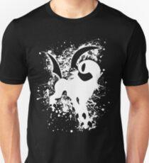 Absol T-Shirt