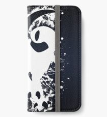 Absol iPhone Wallet/Case/Skin