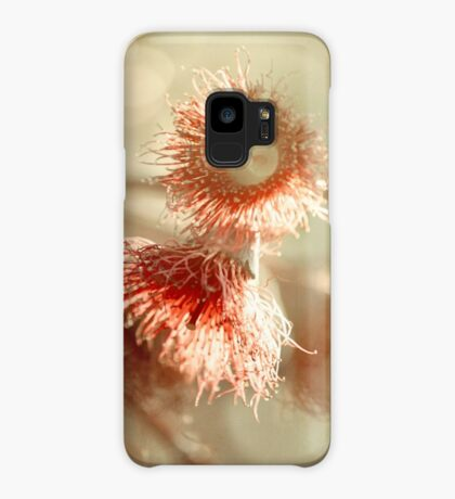 Blossom and Bokeh Case/Skin for Samsung Galaxy