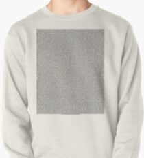 Bee Movie Script (Updated: Check Description For Details) Pullover