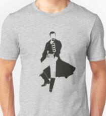 Cpt. Flint T-Shirt