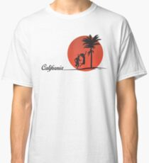 Mr Bungle's California Classic T-Shirt