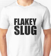 Flakey Slug T-Shirt