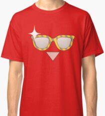 707 Classic T-Shirt