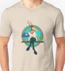The Demiurge Unisex T-Shirt