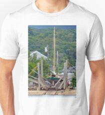 Celeste's Berth T-Shirt