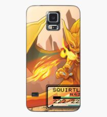 Not Effective.... Case/Skin for Samsung Galaxy