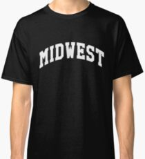 midwest Classic Classic T-Shirt