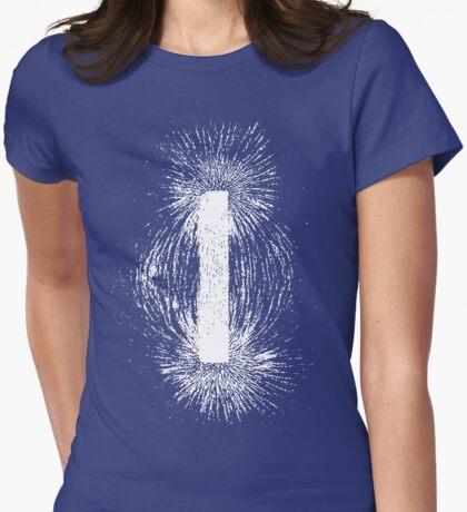 Iron Filings T-Shirt