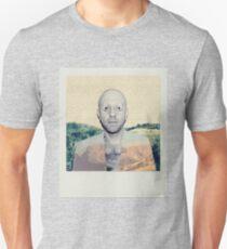 tam Unisex T-Shirt