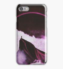 Archangel iPhone Case/Skin