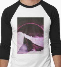 Archangel Men's Baseball ¾ T-Shirt