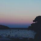 horizon by helloimbethany